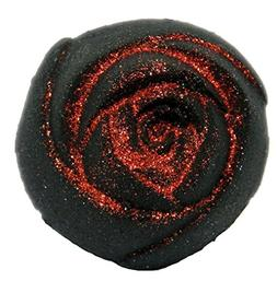Intimate Bath and Body 5 oz Black Rose with Karma Sutra Deep